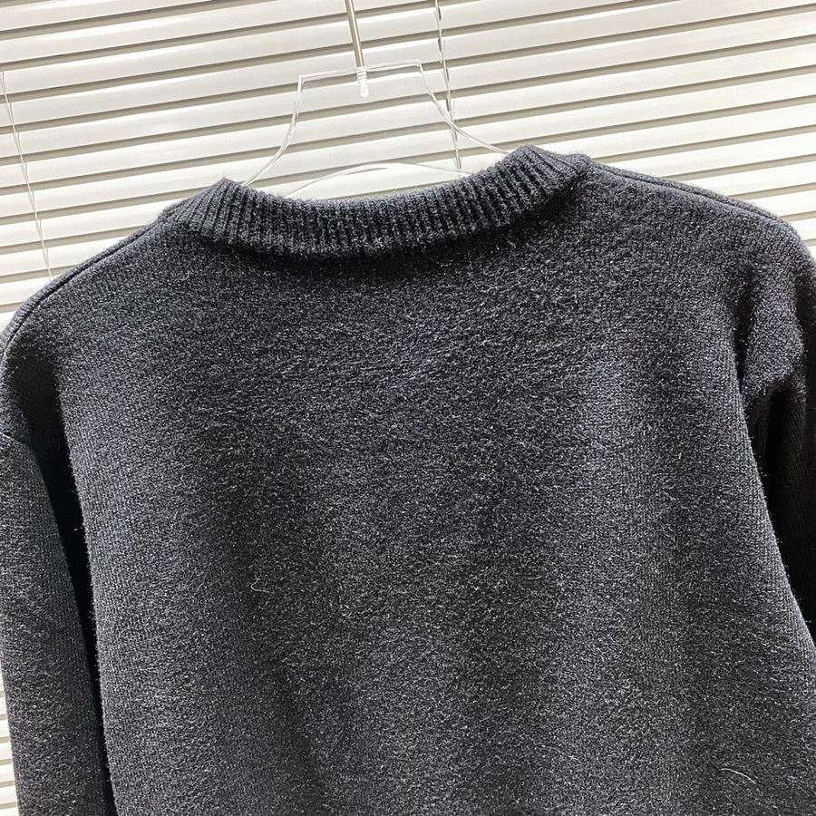 VALENTINO Sweaters for men #466943 replica