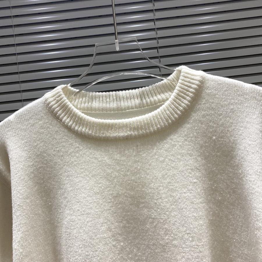 VALENTINO Sweaters for men #466944 replica