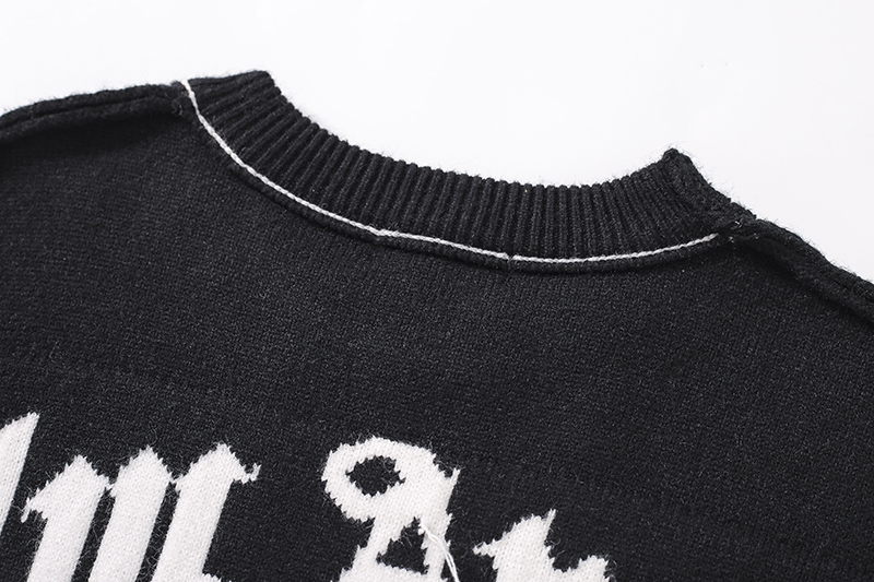 Palm Angels Sweaters for Men #466952 replica