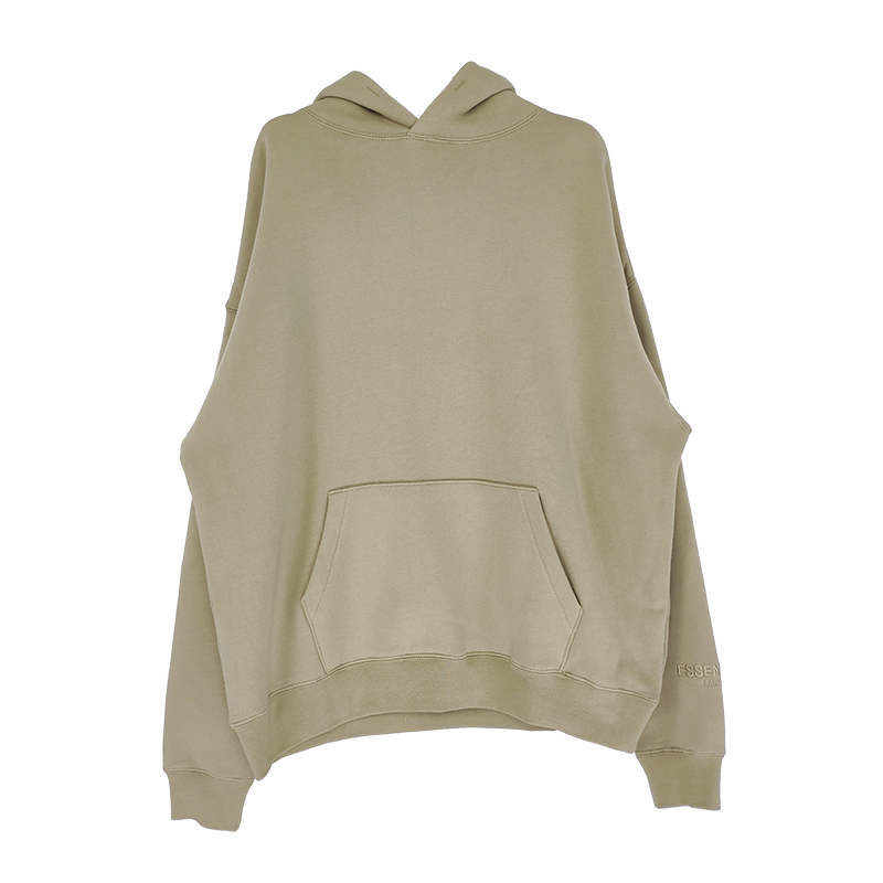 ESSENTIALS Jackets for Men #466958 replica