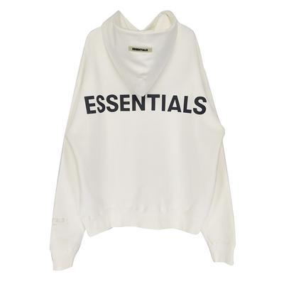 ESSENTIALS Jackets for Men #466961 replica
