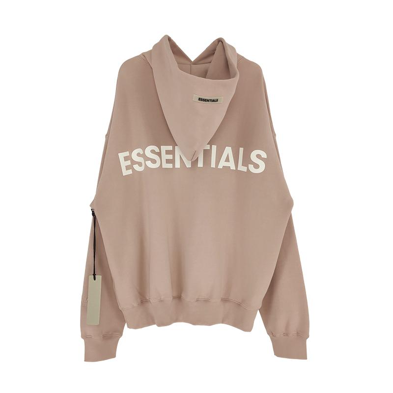 ESSENTIALS Jackets for Men #466962 replica