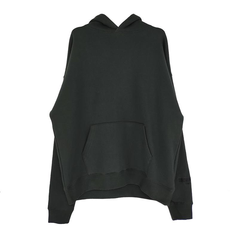 ESSENTIALS Jackets for Men #466964 replica