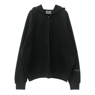 ESSENTIALS Jackets for Men #466966 replica