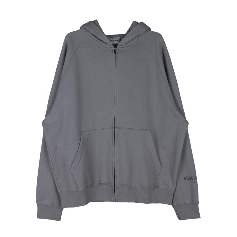 ESSENTIALS Jackets for Men #466967 replica