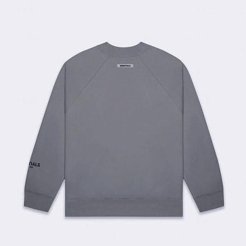 ESSENTIALS Jackets for Men #466970 replica