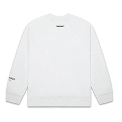 ESSENTIALS Jackets for Men #466972 replica