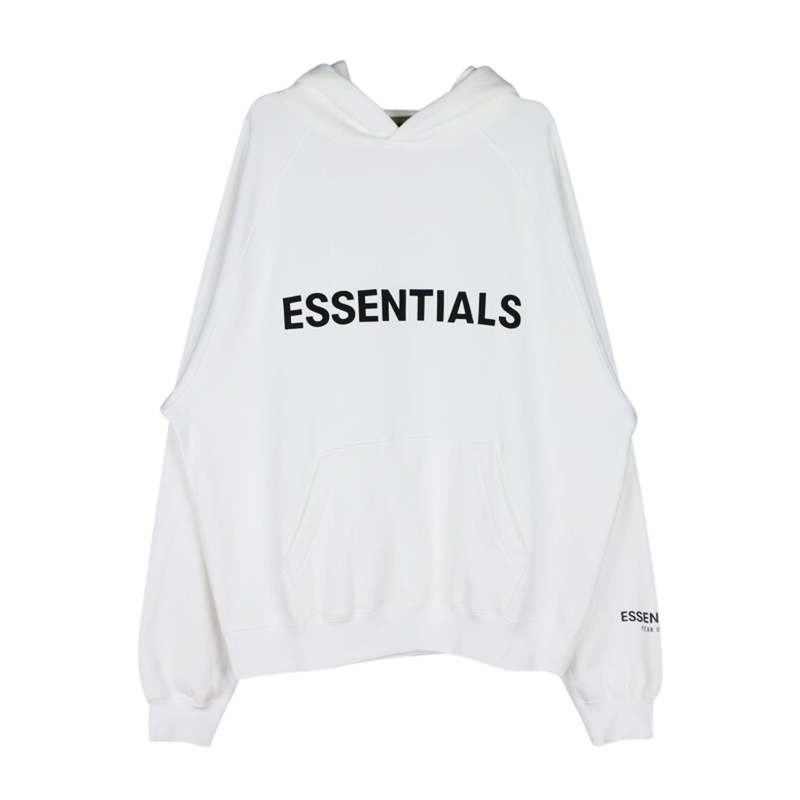 ESSENTIALS Jackets for Men #466973 replica