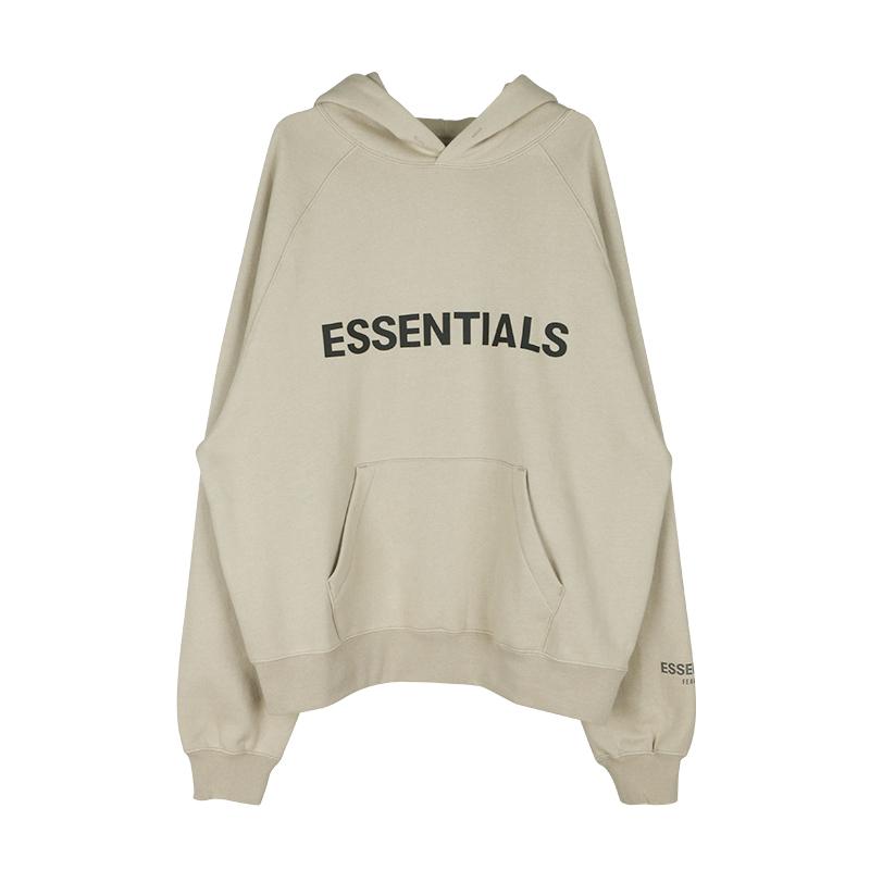 ESSENTIALS Jackets for Men #466974 replica