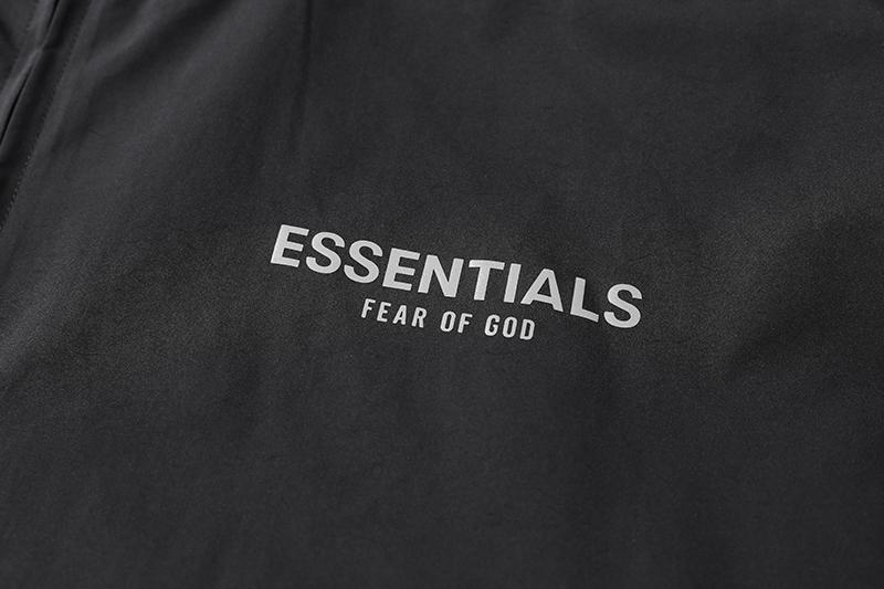 ESSENTIALS Jackets for Men #466978 replica