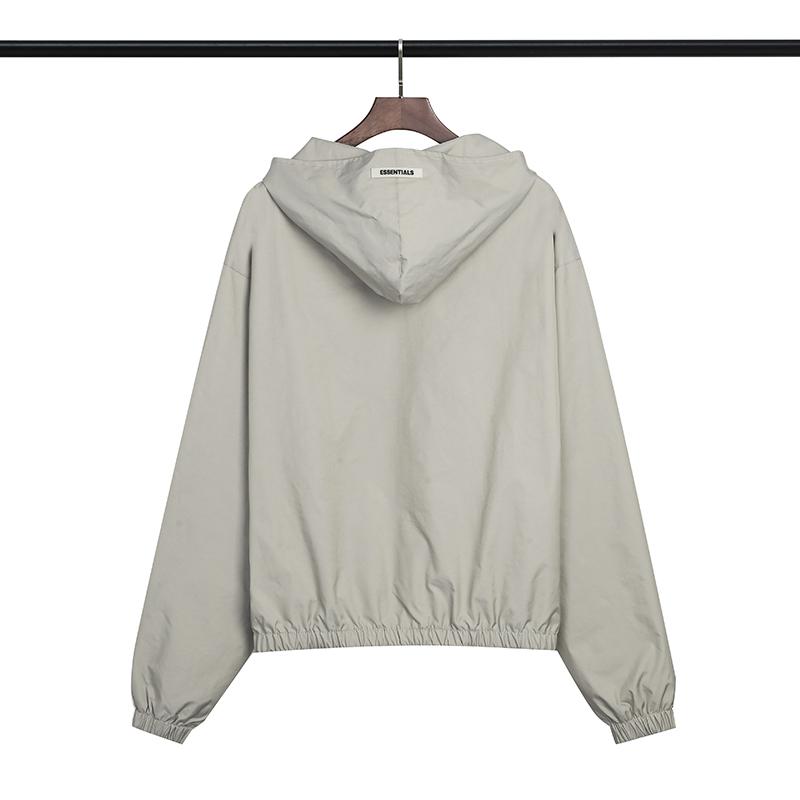 ESSENTIALS Jackets for Men #466979 replica