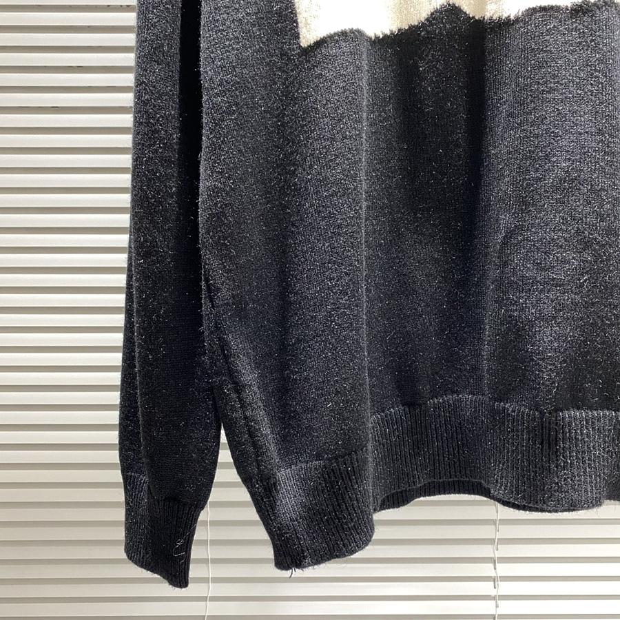 D&G Sweaters for MEN #466983 replica