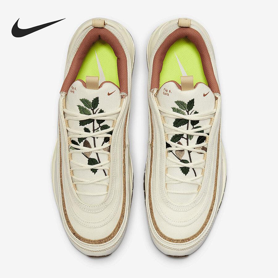Nike AIR MAX 97 Shoes for Women #466988 replica
