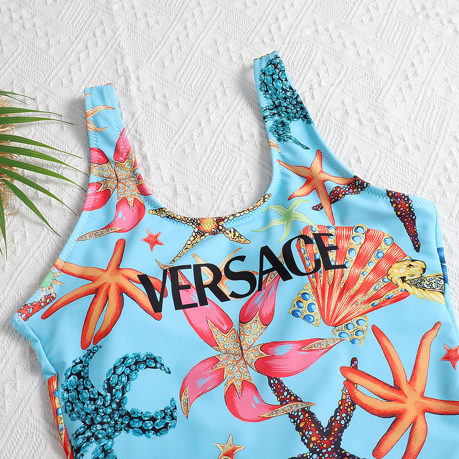 versace Bikini #466999 replica