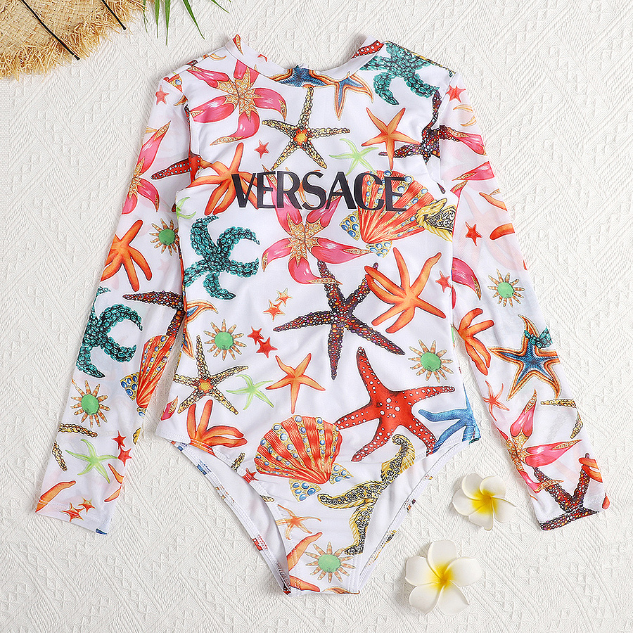 versace Bikini #467000 replica
