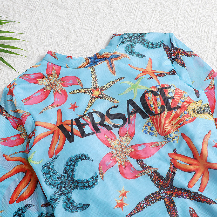 versace Bikini #467003 replica