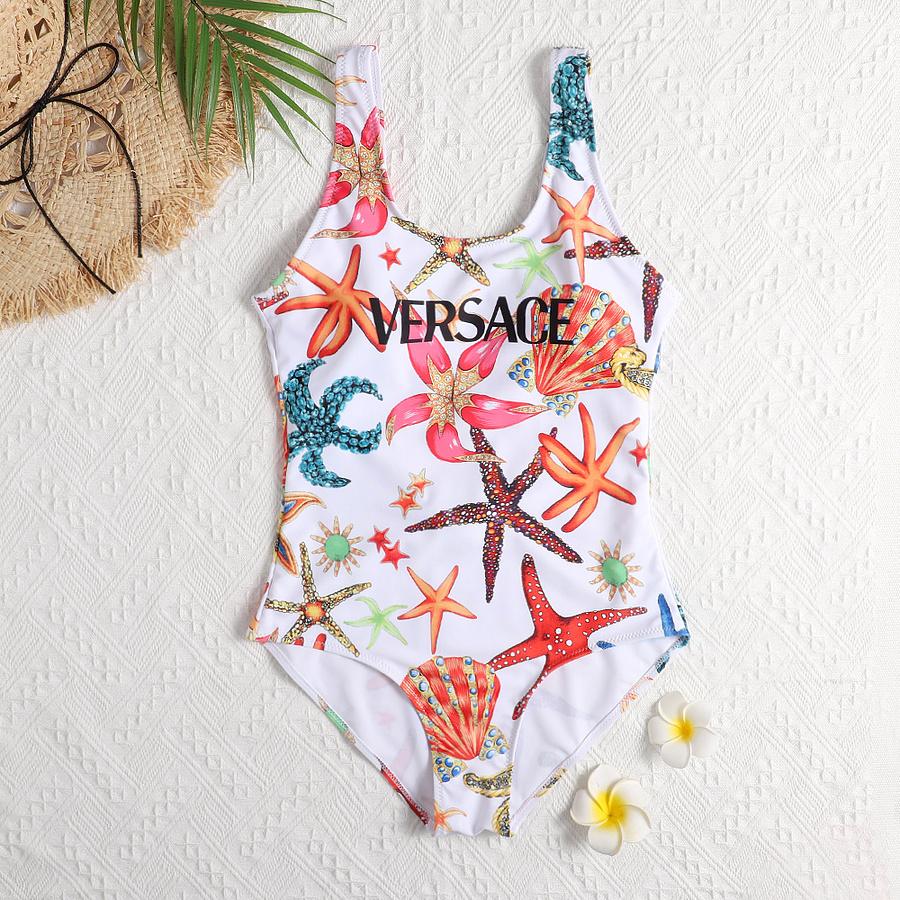 versace Bikini #467004 replica