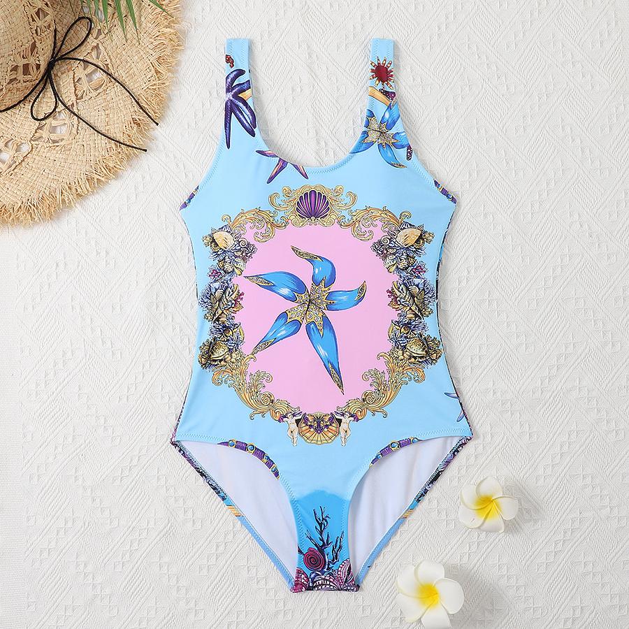 versace Bikini #467005 replica