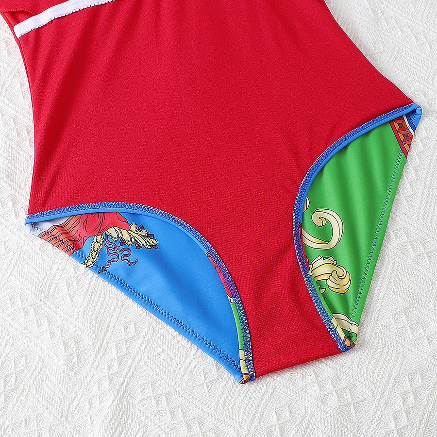 versace Bikini #467006 replica