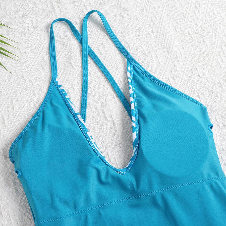 Fendi Bikini #467011 replica