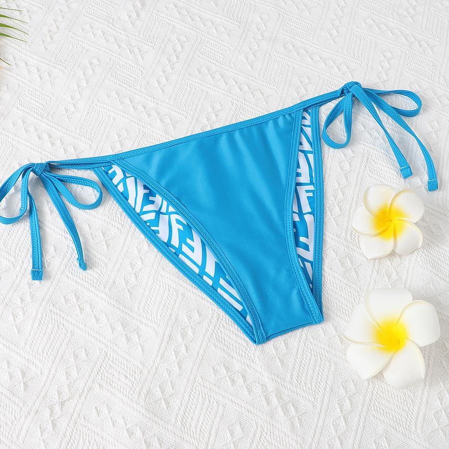 Fendi Bikini #467013 replica
