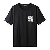 AMIRI T-shirts for MEN #464433