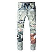 AMIRI Jeans for Men #464453