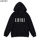 AMIRI Jackets for MEN #464456