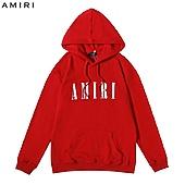 AMIRI Jackets for MEN #464457