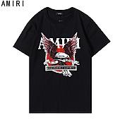 AMIRI T-shirts for MEN #464460