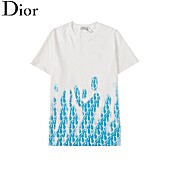 Dior T-shirts for men #464620