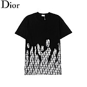 Dior T-shirts for men #464621