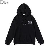 Dior jackets for men #464625