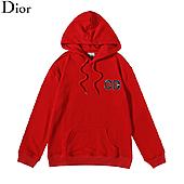 Dior jackets for men #464626