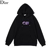 Dior jackets for men #464628