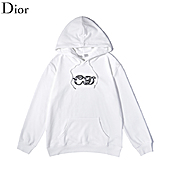 Dior jackets for men #464629