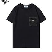 Prada T-Shirts for Men #464657