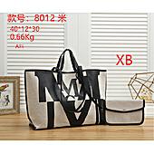 MCM Handbags #464713
