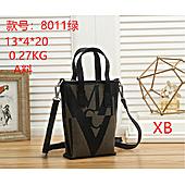 MCM Handbags #464717