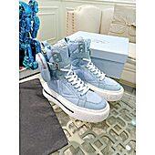 Prada Shoes for Women #464880
