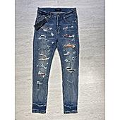 AMIRI Jeans for Men #465362