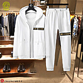 US$75.00 versace Tracksuits for Men #465714