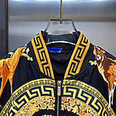 US$75.00 versace Tracksuits for Men #465716