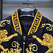 US$75.00 versace Tracksuits for Men #465718