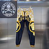 US$75.00 versace Tracksuits for Men #465720