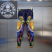 US$75.00 versace Tracksuits for Men #465722