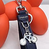 US$32.00 Louis Vuitton Bag Charms  #466014