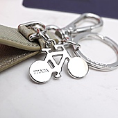 US$32.00 Louis Vuitton Bag Charms  #466016