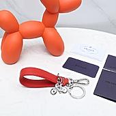 US$32.00 Louis Vuitton Bag Charms  #466017