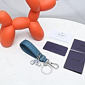 US$32.00 Louis Vuitton Bag Charms  #466018